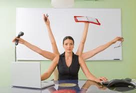 Productividad-Exito-en-Femenino-Isabel-Gomez