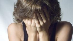 Superar el miedo 2 - Exito en Femenino - Isabel Gomez