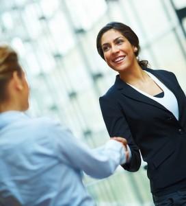 Como-tratar-a-tu-jefe-Exito-en-Femenino-Isabel-Gomez