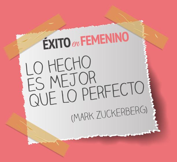 Lo-hecho-es-mejor-que-lo-perfecto-EF