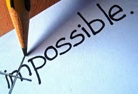 alcanzar tus objetivos