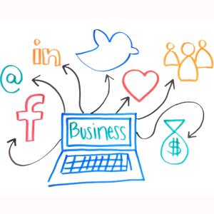 ahorra tiempo con las redes sociales3