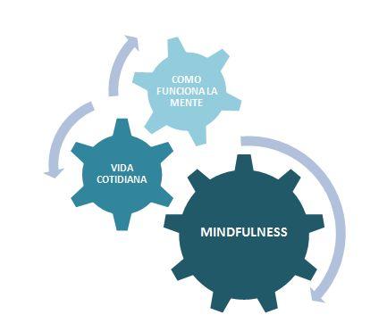 Mindfulness - Exito en Femenino 3
