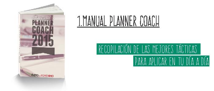 1-Manual-Planner-Coach-Exito-en-Femenino
