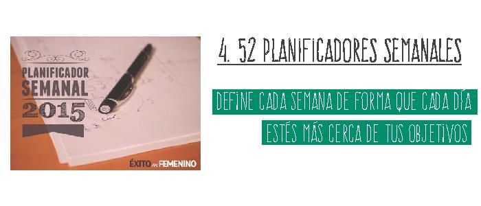 4-Planificador-semanal-Exito-en-Femenino