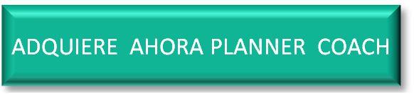 Boton Planner