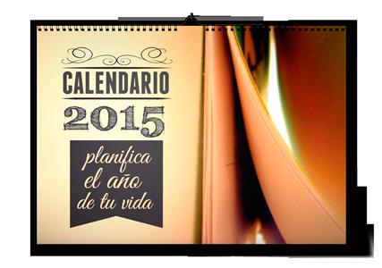 calendario-transparente_peq