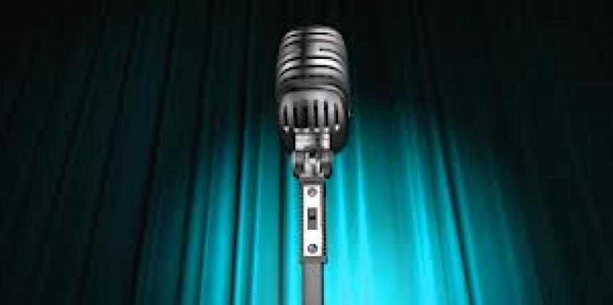 ¿ Miedo a hablar en público ?