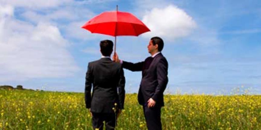 Como mejorar tu Inteligencia Emocional en el trabajo