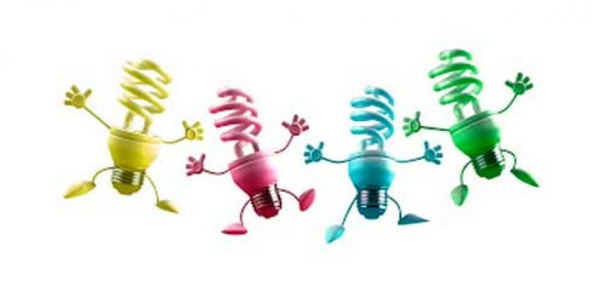6 Claves para un Emprendimiento Innovador