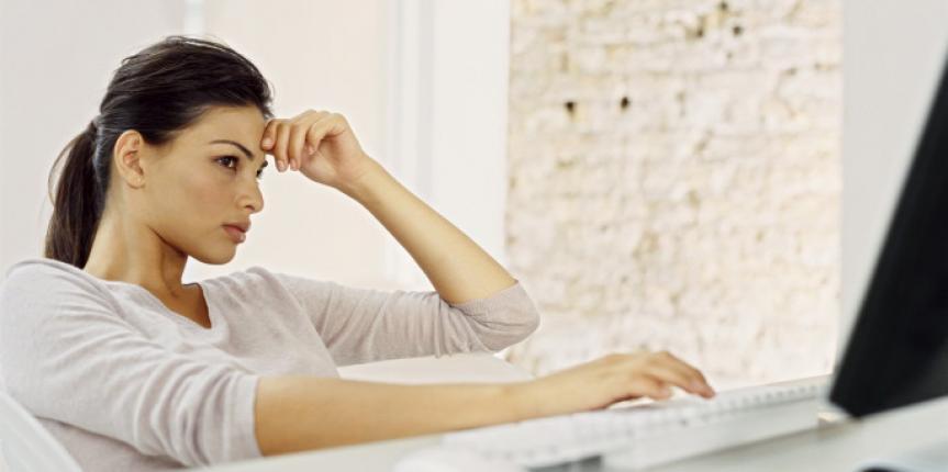 La fórmula perfecta para gestionar el estrés
